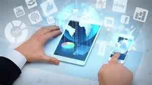 Transformação Digital Mobile