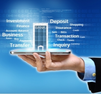 Banco do futuro