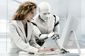 relacoes-laborais-do-futuro